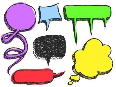 Dialog format essay